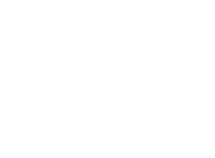 Brainiacs Tutoring Centre