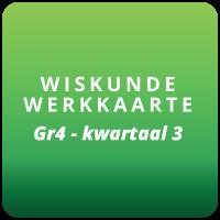Wiskunde-Werkaarte-Gr4Kwrl3