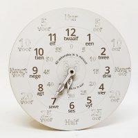 Clock02
