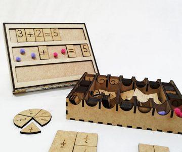 MathBox01