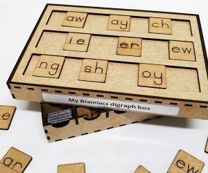 digraphBox01