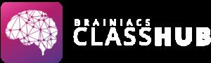 ClassHub-Logo-LongWhite