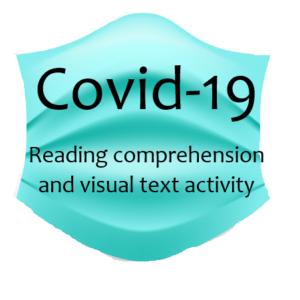 Coronavirus Reading Comprehension